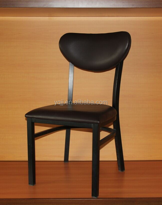 dining room chairs on wheels furniture table styles