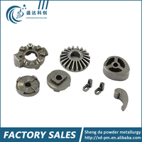 Professional Manufacturer Wholesale cheap auto part