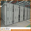 China Modular Prefabricated 20ft Container House