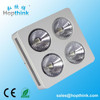 2015 hottest high quality and best price 400w full spectrum led grow lights for medical plant