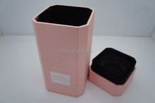 Perfume Packaging Paper Box / Paper Gift Box