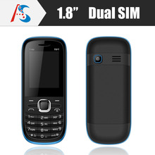 2015 low end worlds smallest mobile phone wholesale korea