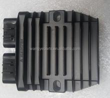 Regulator Part No.:01AA-177000 for CFMOTO X5 Z6 X8 U8 CF800-2 2V91W/EEC Atv Quad Utv Dune Buggy Parts