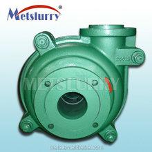Famous Brand Best Quliaty Metslurry pump