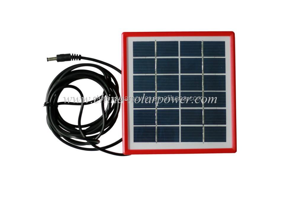 small solar panel plastic frame (1).jpg