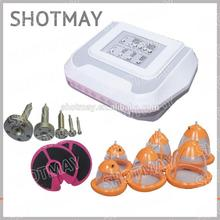 shotmay STM-8037 breast actives for wholesales