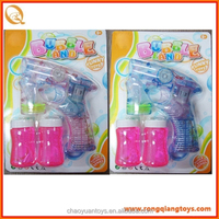 New design bubble toy gun with great price BB98269902