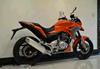 HL X250 DIRT BIKE 250cc