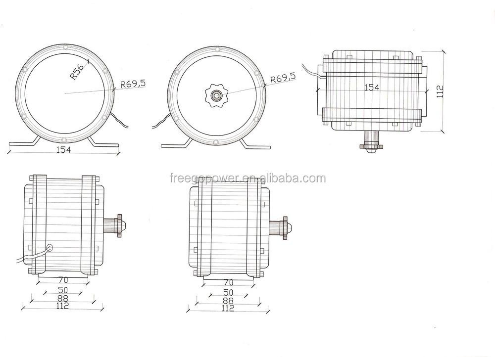moteur electrique a courant continu pdf
