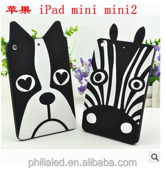 Shenzhen factory cell phone case for ipad mini