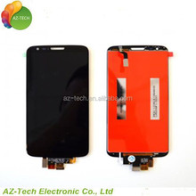 Full original lcd display touch digitizer for lg g2 d802