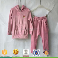 Comfortable chinese cheap childrens clothes discount baby clothes little girls clothes