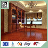 4mm/5mm Plastic basketball court pvc laminate flooring Waterproof Best Sale