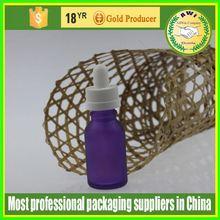 15ml e liquid 15ml glass e juice bottle 0.5oz e cig bottle childproof for eliquid ejuice