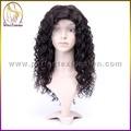 el mejor producto del año kinky afro rizado peluca negro para las mujeres