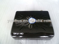 azclass sky hd k2 TV dongle better than Ibox dongle SKS free for nagra 3 for South America