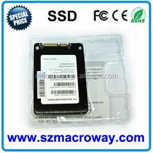 High speed 2.5'' Sata Iii 2.5 Inch 256gb Ssd in large stock
