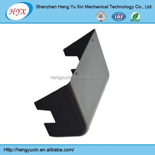 new design Fabrication and Plastic Vacuum Forming Body Form displays