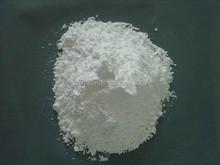 Acidity Regulator Calcium Sulphate Anhydrous CAS 7778-18-9 food grade calcium sulfate