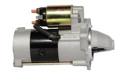 Auto starter motor for Mazda OEM: WL91-18-400