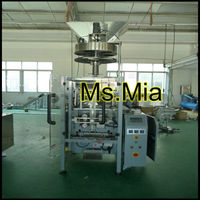Alu/Alu Blister Packing Machine for Tablets /Capsules TCZB-250