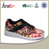 2015 famous high quality ladies footwear, lady air sport shoes