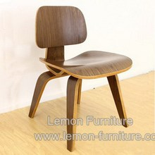 Quality best sell wooden dining chair