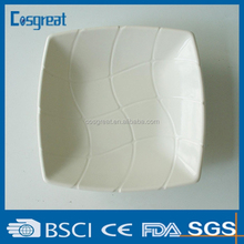 high quality disposable plastic salad bowl wholesale