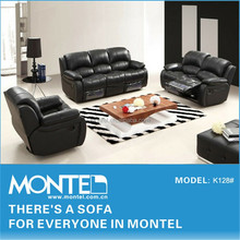 low cost 3 seater sofa sets dimensions in karachi