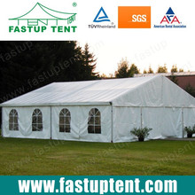 Pretty Medium Size Party Tent for Wedding,Exhibition,party