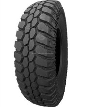 235/85r16lt waystone tires off road,light truck tires 285/75r16,suv 4x4 tire mud tire for all terrain
