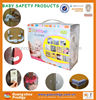 EN 71 certificate baby safety/ and baby care products/baby care products