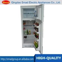 Gás de geladeira freezer, geladeira querosene, frigorífico de absorção