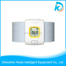 High performance DK-031 intelligent thermometer forehead for sale