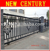 /product-gs/can-be-customized-wrought-iron-gates-slide-iron-gates-model-449849331.html
