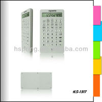 Best scientific function calculator for students
