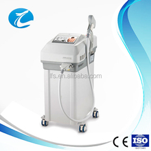 LFS-808A Permanent Hair Removal 12*12 mm Spot Size 808nm Diode Laser