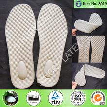 2015 the hot sale Insole For Cycling Shoes