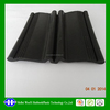 professional epdm rubber seal with competitive price