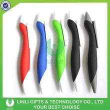 Wholesale Promotional Ballpoint Pen, China Marker Ball Pens