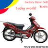Superior gas motorcycle/road bike/mini pocket bikes for cheap
