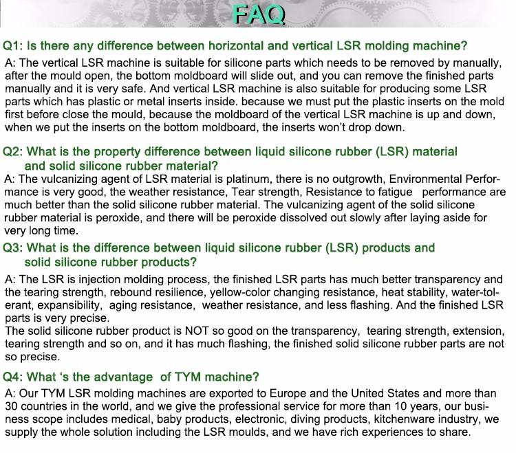 FAQ_14