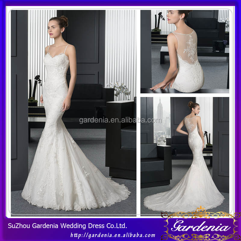 Superior brands designer wedding dresses dress discount for Designer brand wedding dresses