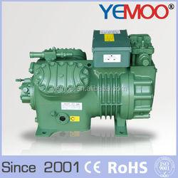 Bitzer 30HP piston compressor cold storage refrigeration compressor used in condensing unit
