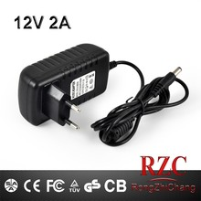 AC switch power supply 12v2a