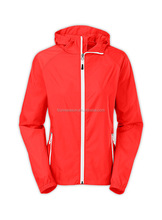 Cheap Wholesale Waterproof Summer Windbreaker Jacket