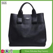 designer hobo luxray purse for ladies