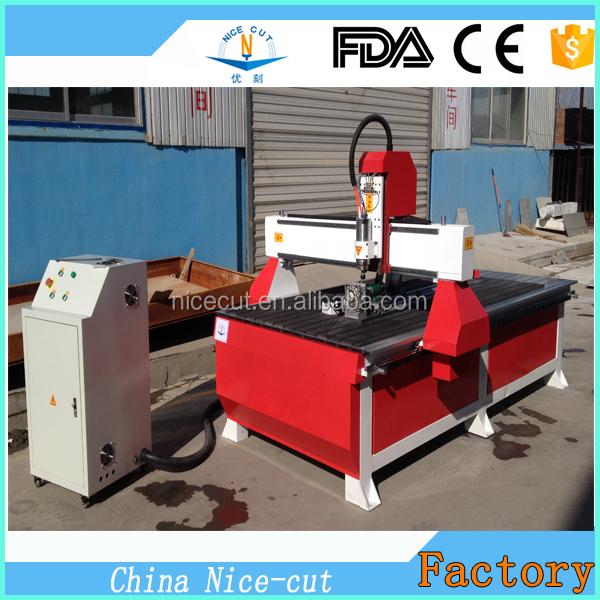 cnc wood engraving machine price