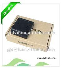 Dongle Lsbox 3100