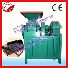CE approved high quality Coal Powder Briquette Making Machine
